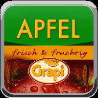grapi-pomme-postmix-drinkotec