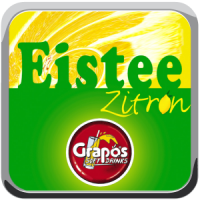 postmix-the-froid-citron-drinkotec